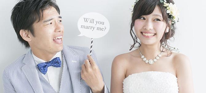 結婚式 の余興で絶対やってはいけない