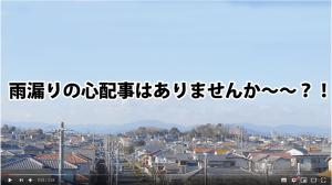 amamori動画