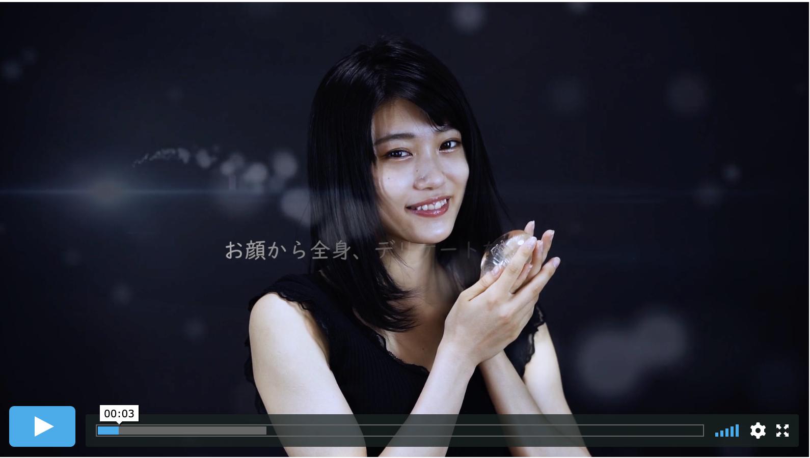 Youtube動画制作 動画広告 の インクラーニングメディア
